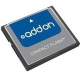 MEM-CF-256MB - Cisco 256 MB CompactFlash