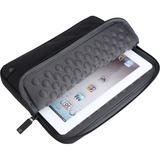 "CSX10T-2N - V7 Cityline CSX10T-2N Carrying Case (Sleeve) for 10.1"" iPad, Tablet PC, iPad Air - Black"