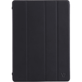 TA55-10-BLK-14N - V7 Ultra Slim TA55-10-BLK-14N Carrying Case (Folio) for iPad Air - Black