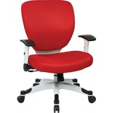 CHAIR;TASK;DELUXE;RD