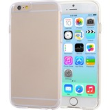 PA20C-CLR-55-14N - V7 Slim Clear Case for iPhone 6 Plus