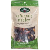 NUTS;MEDLEY;CALIFORNIA