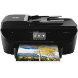 PRINTER;HP ENVY 7640 E-AIO