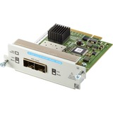 J9731AS - HP 2920 2-port 10GbE SFP+ Module
