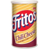 CANISTER;FRITOS;CHILICHEESE