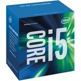 BX80662I56500