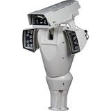 AXIS Q8665-LE PTZ Network Camera 120 V A