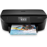PRINTER;HP ENVY 5660 E-AIO