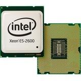 BX80621E52609