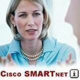 CON-SNT-CISCO7603 - Cisco SMARTnet - 1 Year Extended Service - Service