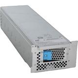 APCRBC105-SLA105