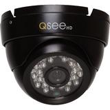 QTH7213D