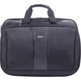 BRIEFCASE;EXECUTIVE;BK