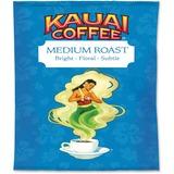 COFFEE;KAUAI;MED ROAST