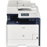 PRINTER;MFP;LSR;CLR