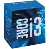 BX80662I36300