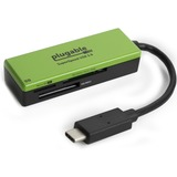 USBC-FLASH3