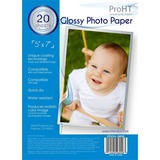 26058 - ProHT Photo Paper