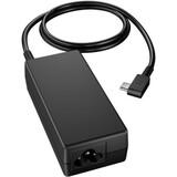 N8N14AA#ABL - HP 45W USB-C AC Adapter
