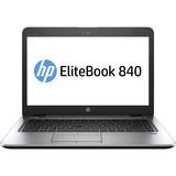 """T6F48UT#ABA - HP EliteBook 840 G3 14"""" Notebook - Intel Core i5 i5-6300U Dual-core (2 Core) 2.40 GHz"""