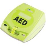 DEFIBRILLATOR;PACK;PLUS;AED