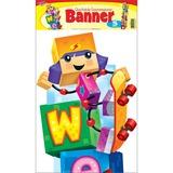 BANNER;WELCOME;BLOCKSTARS
