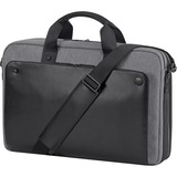 """P6N26AA - HP Executive Carrying Case for 15.6"""" Notebook - Black"""