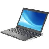 IM5-30008-RF - Dell 3330 Celeron
