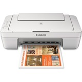 PRINTER;PIXMA MG2924;WE