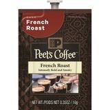 COFFEE;FRENCH ROAST;PEET'S