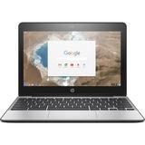 "X9U02UT#ABA - HP Chromebook 11 G5 11.6"" Chromebook - Intel Celeron N3050 Dual-core (2 Core) 1.60 GHz"