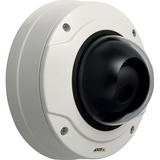 AXIS Q3505-V MKII 22MM  Fixed Dome