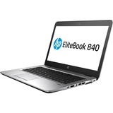 "Z2A55UT#ABA - HP EliteBook 840 G3 14"" 16:9 Notebook - 1366 x 768 - 8 GB DDR4 SDRAM - 500 GB HDD - Windows 10 Pro 64-bit"