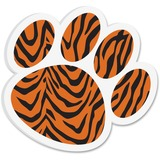 ERASER;MAGNETIC;TIGER PAW