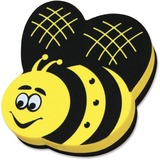 ERASER;MAGNETIC;BEE