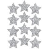 STARS;MAGNETIC;3