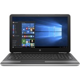 "W2L58UAR#ABA - HP Pavilion 15-au000 15-au067nr 15.6"" Touchscreen LCD Notebook - Intel Core i5 (6th Gen) i5-6200U Dual-core (2 Core) 2.30 GHz - 12 GB DDR4 SDRAM - 1 TB HDD - Windows 10 Home 64-bit - 1366 x 768 - Refurbished"