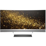"W3T65AA#ABA - HP Envy 34 34"" LED LCD Monitor - 21:9 - 6 ms"