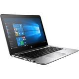 "1BS88UT#ABA - HP mt20 14"" LCD Thin Client Notebook - Intel Celeron 3865U Dual-core (2 Core) 1.80 GHz - 8 GB DDR4 SDRAM - 128 GB SSD - Windows 10 IoT Enterprise 64-bit - 1366 x 768"