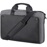 """P6N20UT - HP Executive Carrying Case for 15.6"""" Notebook - Black"""