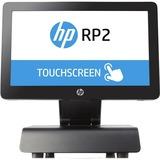 1HY17UT#ABA - HP RP2 Retail System