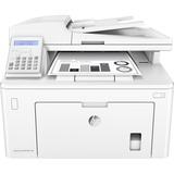 G3Q79A#BGJ - HP LaserJet Pro M227fdn Laser Multifunction Printer - Monochrome - Plain Paper Print - Desktop