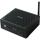 ZBOX-CI327NANO-U-W2B