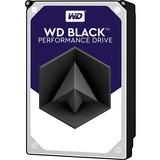 WD5001FZWK