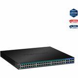 TPE-5240WS