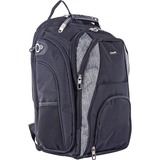 BACKPACK;COMPUTER;17;BK/GY