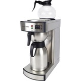 COFFEEMAKER;THERML DECANTER