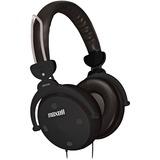 HEADPHONES;DIGITAL;HP 550F
