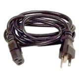 CAB-AC-RA - Cisco Right Angle Standard Power Cord