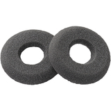 40709-02 - Plantronics Doughnut Ear Cushion